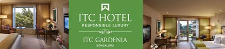 itc_gardenia