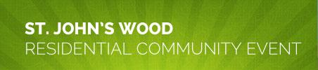 st_jhon_wood