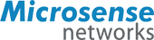 Microsense Networks