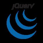 jquery-logo-150x150