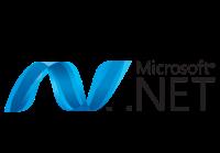ms.net