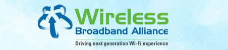 wifi_alliance
